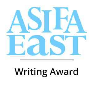 ASIFA East Writing Award