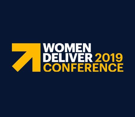 Women Deliver 2019